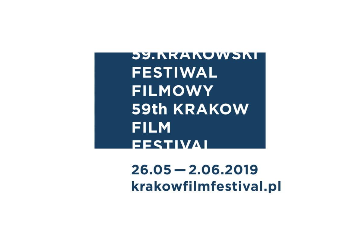 59. Krakowski Festiwal Festiwal z muzyką w tle