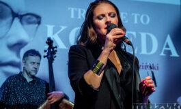 Tribute to Komeda – Trio Andrzeja Jagodzińskiego w Krakowie