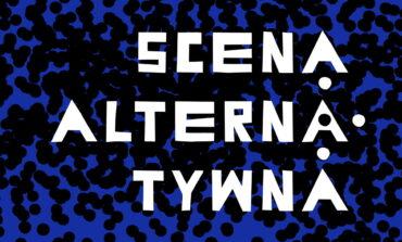 Scena Alternatywna TVP Kultura na 56. KFPP Opole 2019