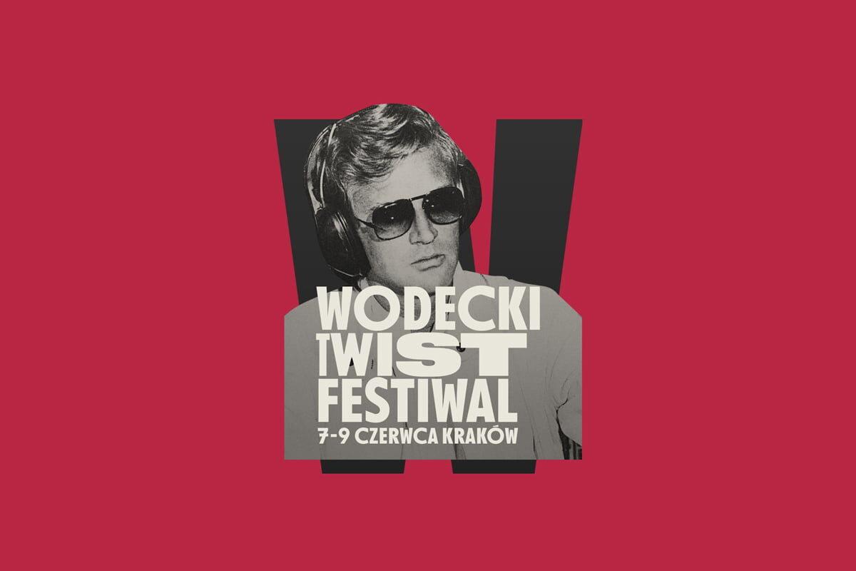 2. WODECKI TWIST FESTIWAL w Krakowie