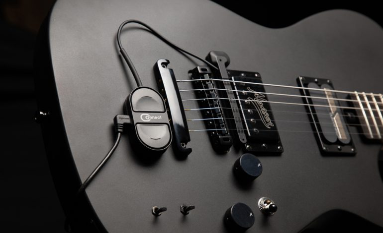 MUSE_guitar_2a