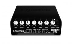 Quilter Labs Tone Block 202