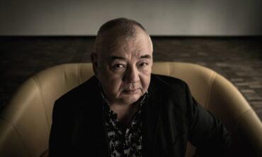 """Stanisław Soyka – """"Jestem outsiderem"""""""