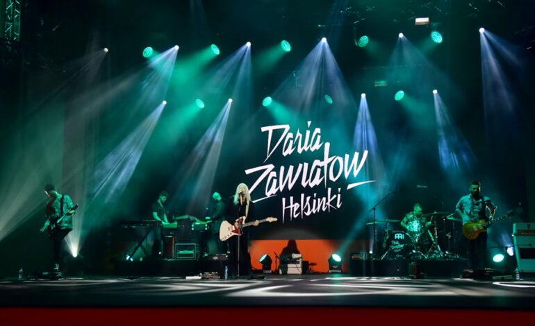 Daria Zawiałow 02