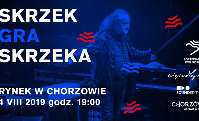 FW_Skrzek
