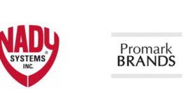 Nady Systems w rękach PromarkBRANDS