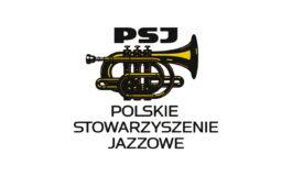 Basista prawdę ci powie: Jestem prezesem Polskiego Stowarzyszenia Jazzowego