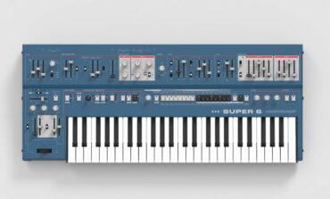 UDO Audio Super 6 – aktualne informacje