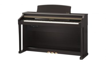 Kawai CA93 i CA63 – test pianin cyfrowych