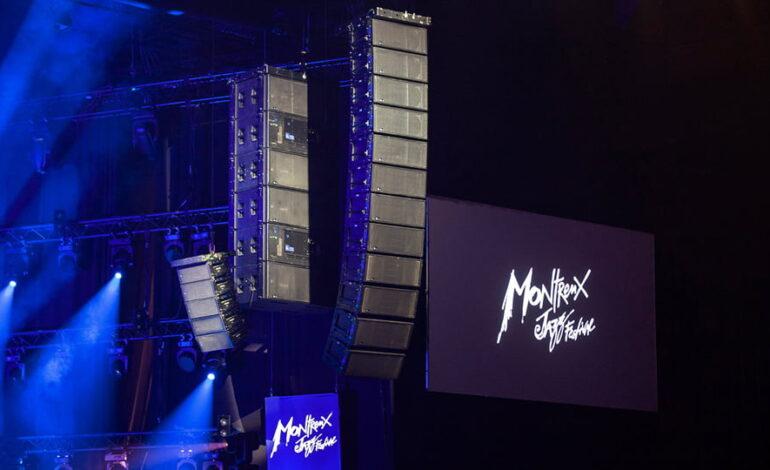 MJF2019 Meyer Sound 01