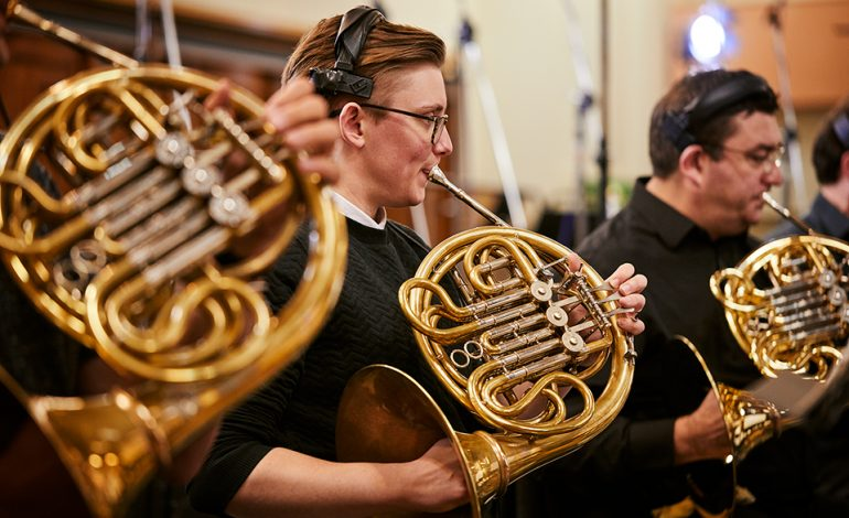 SA---Auntie_23_Horn-Section_Product_LKP_1574
