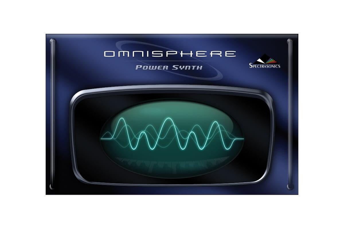 Spectrasonics Omnisphere v1.5 – test instrumentu wirtualnego