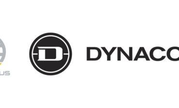 Audio Plus przejmuje dystrybucję marki Dynacord w Polsce