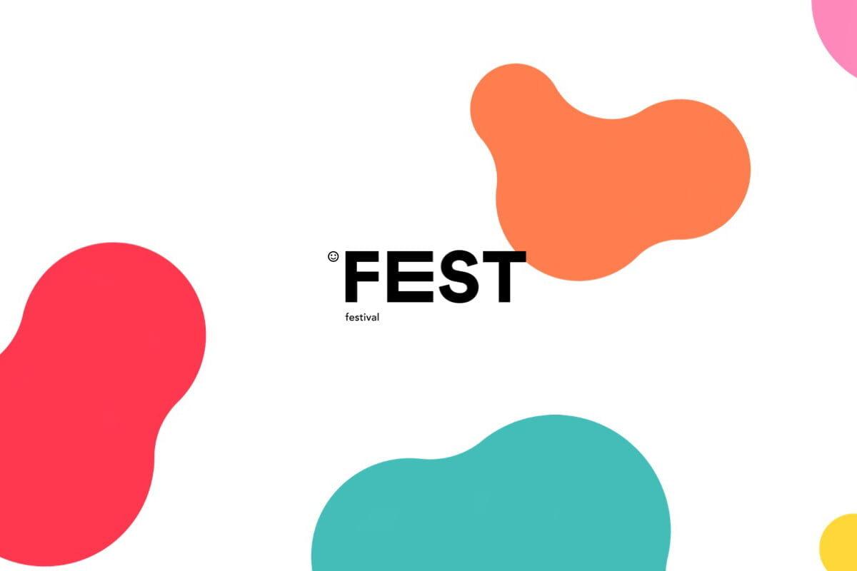 FEST Festival 2019 już w tym tygodniu