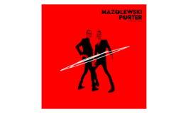 "Mazolewski / Porter ""Philospohia"" – recenzja"