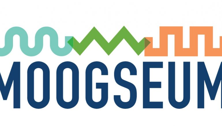 Moogseum – oficjalne otwarcie wyjątkowego muzeum