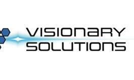 Visionary Solutions w ofercie Polsound