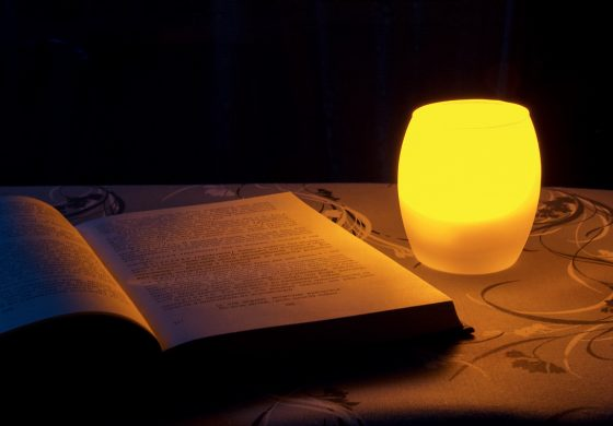 Muzyka nocy