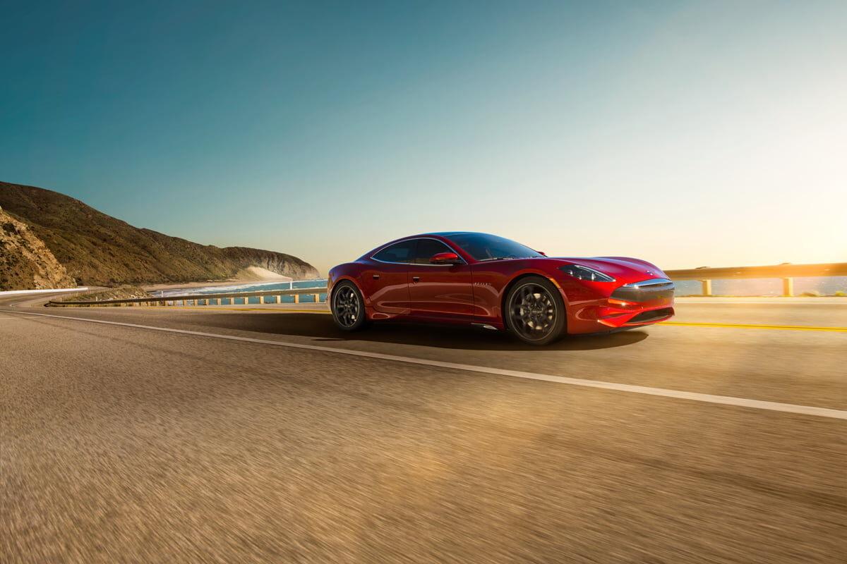Sennheiser wkracza na rynek motoryzacyjny