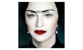 """Madonna """"Madame X"""" – recenzja płyty"""