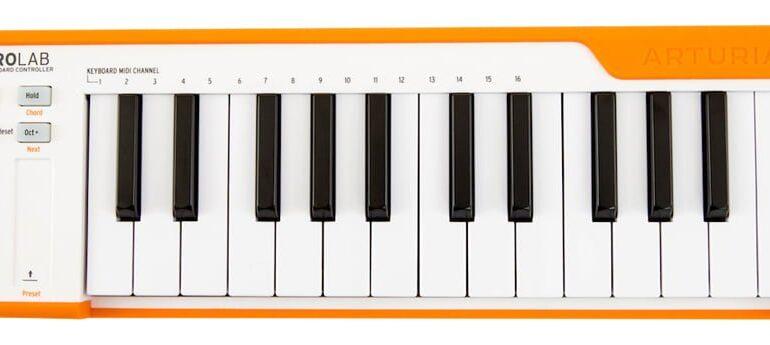 microlab_orange