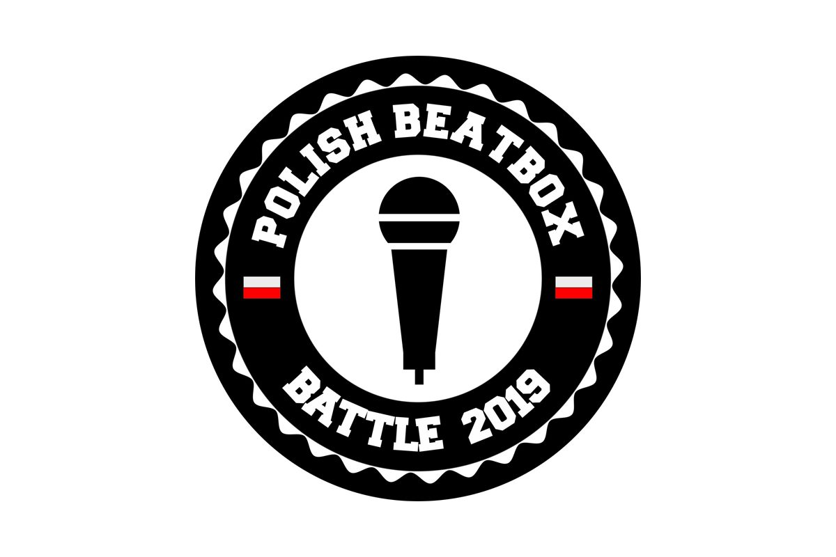 Polish Beatbox Battle 2019