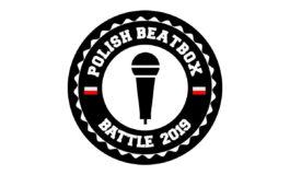 Polish Beatbox Battle 2019