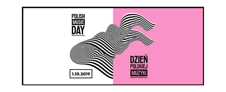 Dzień Polskiej Muzyki – 1 października