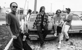 "R.E.M. – 25-lecie płyty ""Monster"""