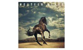 "Bruce Springsteen ""Western Stars"" – recenzja"