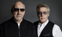 The Who wraca z nową płytą