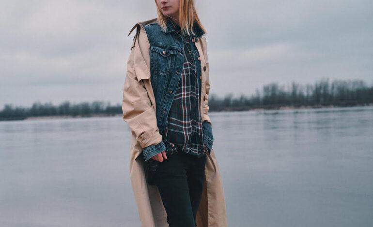 SE19_AgataKarczewska