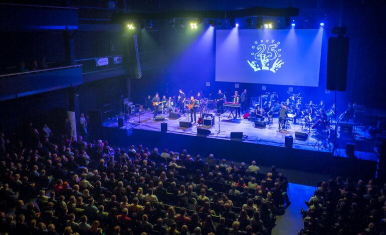 SE19_koncerty_press2