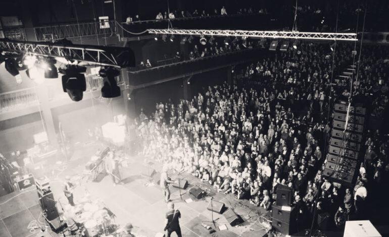 SE19_koncerty_press6