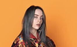 Billie Eilish - głos pokolenia? Kariera i choroba Billie