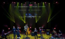Finał Krakowskich Zaduszek Jazzowych 2019