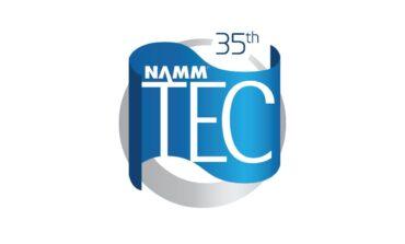 TECnology Hall of Fame 2020