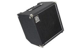 Ampeg BA-110 – test comba basowego
