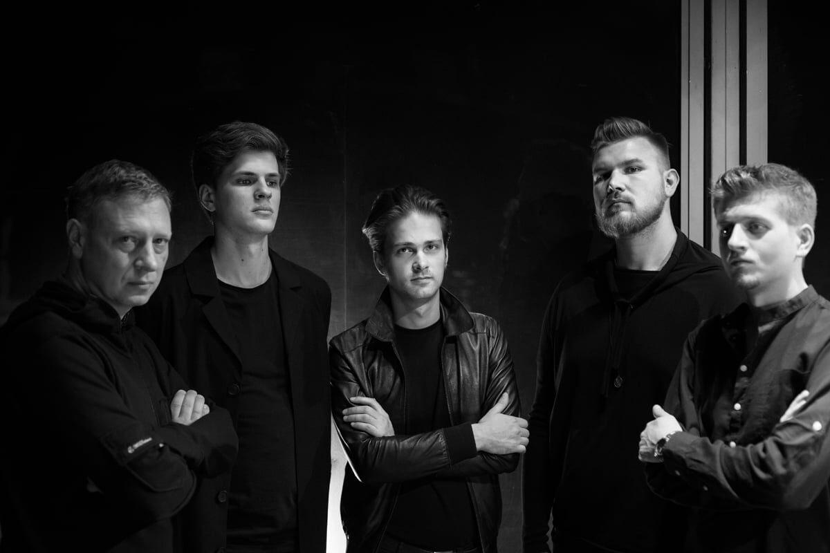 """High Definition Quartet """"Dziady"""" – premiera płyty"""