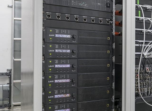 SKL4902