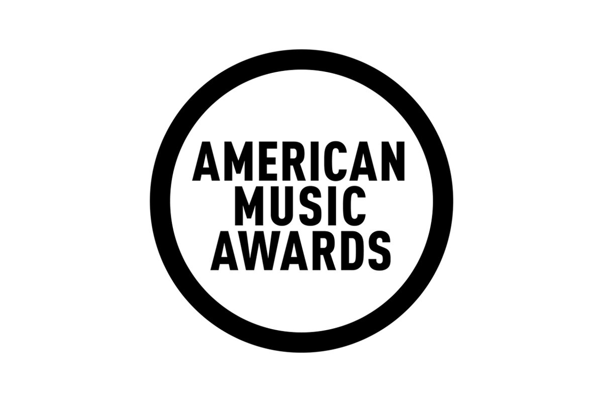 American Music Awards 2019