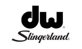 Slingerland w rękach firmy Drum Workshop