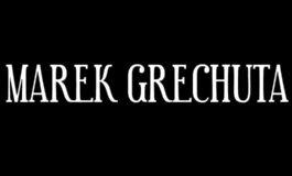 Marek Grechuta – wspomnienie