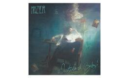 """Hozier """"Wasteland, Baby!"""" – recenzja płyty"""