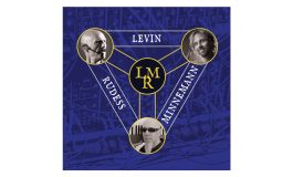"Levin Minnemann Rudess ""Levin Minnemann Rudess"" – recenzja"