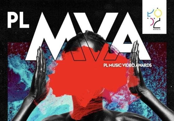 Nominacje do II edycji PL Music Video Awards