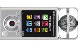 Zoom Q2 HD – test rejestratora audio-wideo
