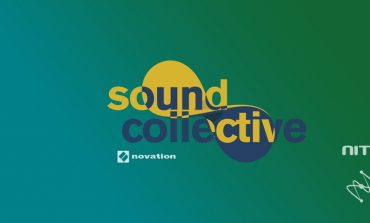 Novation Sound Collective – Holiday Bundle
