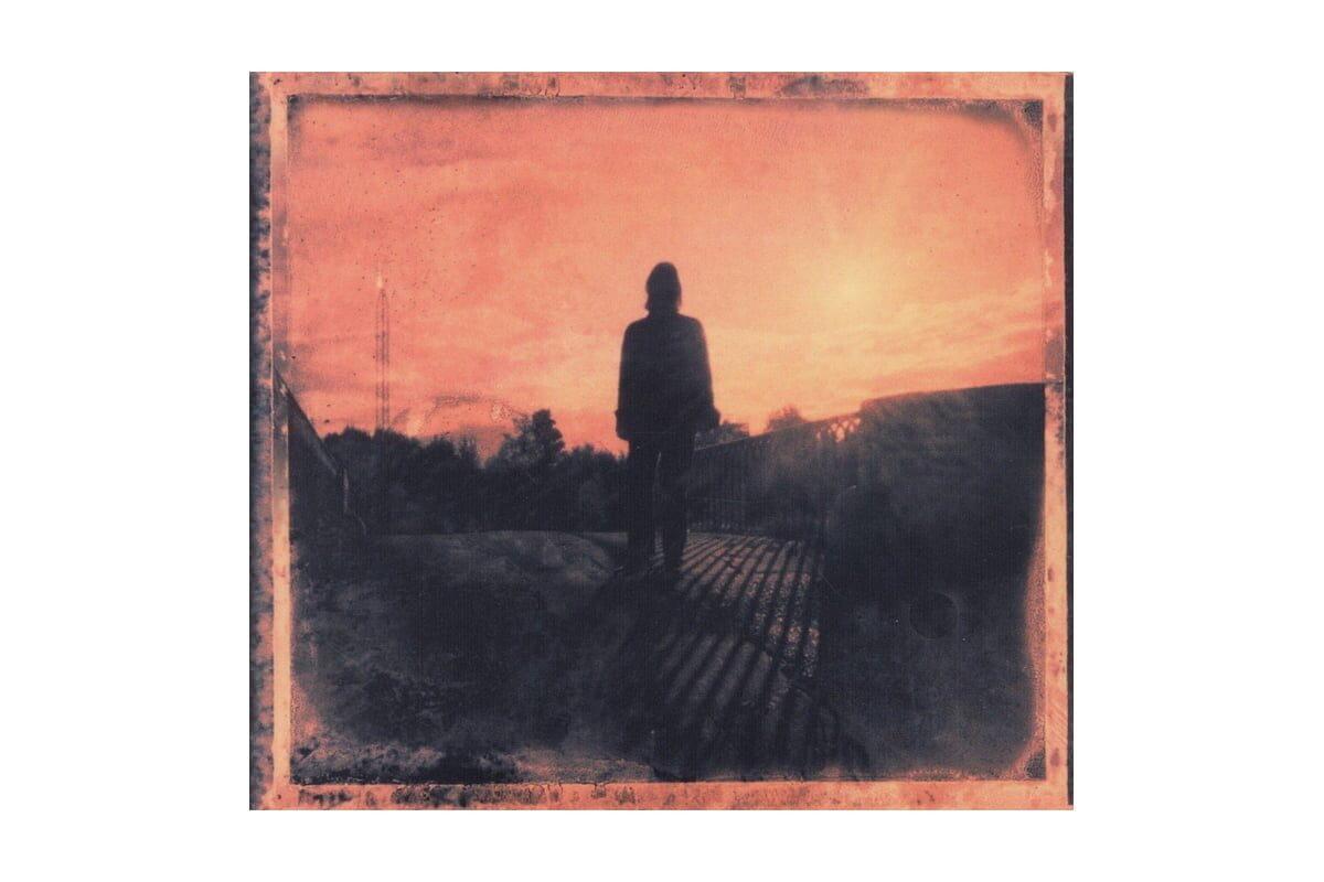 """Steven Wilson """"Grace for Drowning"""" – recenzja"""