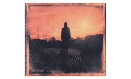 "Steven Wilson ""Grace for Drowning"" – recenzja"
